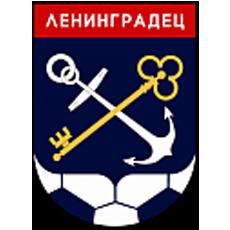 Ленинградец