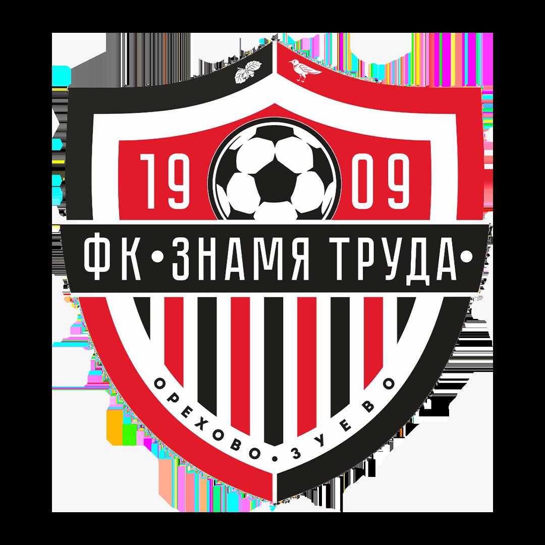 Знамя-Труда